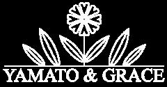Yamato Grace